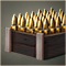 Munitions square icon.png