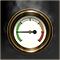 Engine tier1 square icon.png