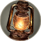 Lantern icon.png