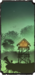 Naturereserve ambience.png