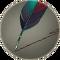 Originpoet icon.png