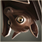 Diffidentbat square icon.png
