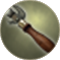 Canningequipment icon.png