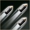 Rapid tier1 square icon.png