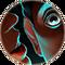Pastscandal icon.png