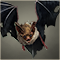 Starsmittenbat square icon.png