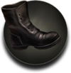 Boot.png