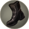 Boot icon.png
