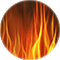 Fire icon.png