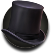Stovepipe.png