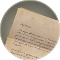 Loveletter icon.png