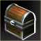 Hold tier1 square icon.png