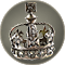 Royaldispensation icon.png