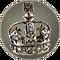 Royaldispensation icon.png