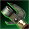 Canning tier2 square icon.png