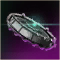 Mine tier4 square icon.png