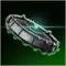 Mine tier2 square icon.png