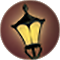 SS round icon.png