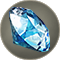 Captivatingtreasure icon.png