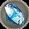 Captivatingtreasure icon.png