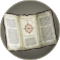 Ministryliterature icon.png