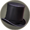 Stovepipe icon.png