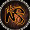 Sigil17 icon.png