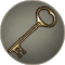 Key icon.png