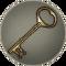 Key icon.png
