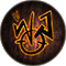 Sigil18 icon.png