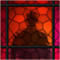 Stainedglass square icon.png