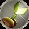 Verdantseeds icon.png