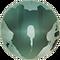 Avidhorizon icon.png