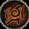 Sigil4 icon.png