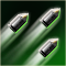 Rapid tier2 square icon.png