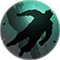 Wreckgeneric icon.png