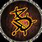 Sigil2 icon.png