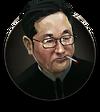 Stalwartbookkeeper.png