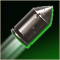 Cannon tier2 square icon.png
