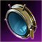 Assaying tier4 square icon.png