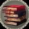 Illicitliterature icon.png