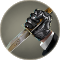 Knifehand icon.png