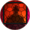 Stainedglass icon.png