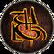 Sigil10 icon.png