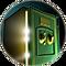Pastunlikelyhaul icon.png