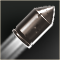 Cannon tier1 square icon.png