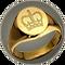 Affiliationestablishment icon.png