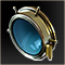 Assaying tier1 square icon.png