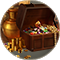 Heirloomwealth icon.png