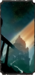 Tolltower ambience.png